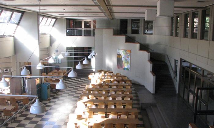 Goethe schule_Boulogne_78