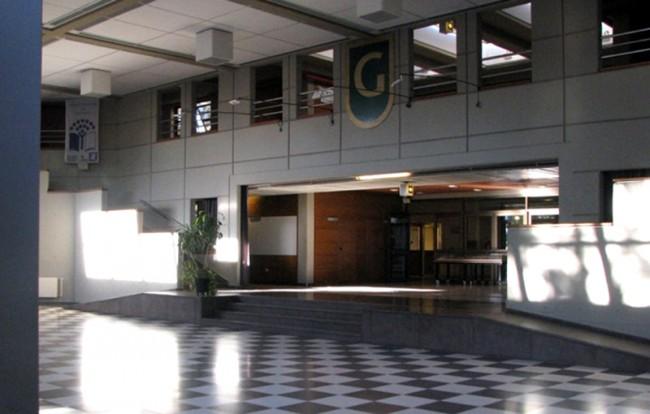 Listado de colegios privados en San Isidro 1