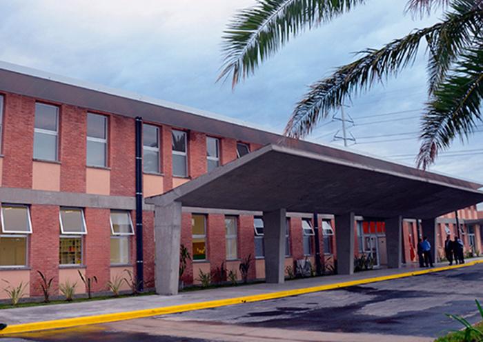 Listado de colegios en Tigre 4