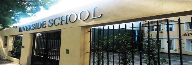 Riverside School_en Acassuso-San Isidro