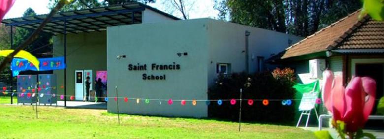 St. Francis School_en Tigre_2