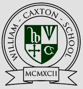 Escuela William Caxton 16