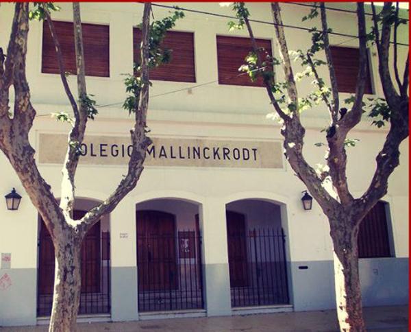 colegio mallincrodt_en martinez
