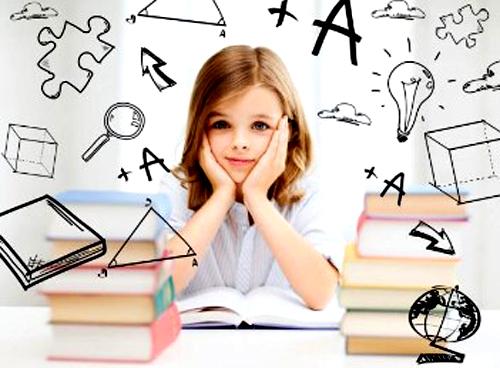 La necesidad de innovar en educación 1