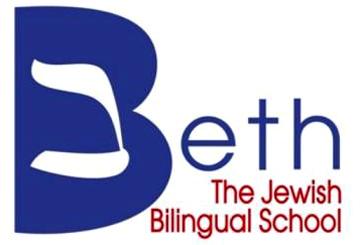 Colegio Beth 40