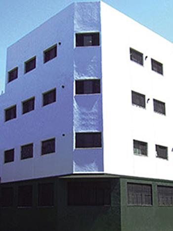 Colegio Brighton_en Villa Raffo_ Saenz Peña