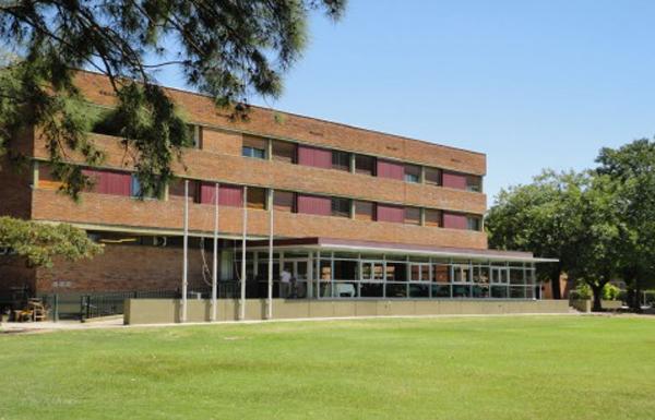 Colegio Cardenal Newman_2