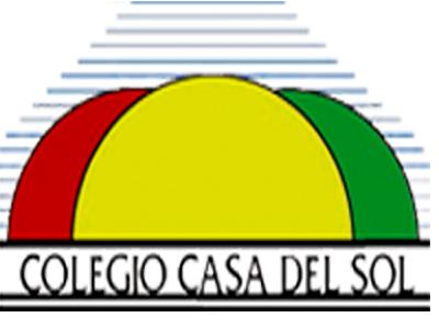 Colegio Casa del Sol 5