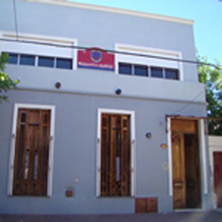 Colegio Generation College_secundaria