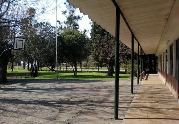 Colegio Hölters Natur - Los Cardales_1