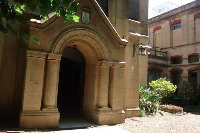 Colegio Inmaculada Concepción_Lomas de Zamora-3