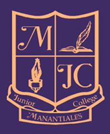 Colegio Manantiales 1
