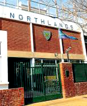 Colegio Northlands 1