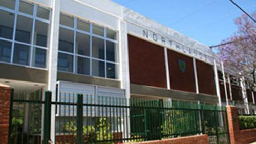 Colegio Northlands_sede Olivos_Vicente López