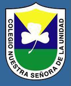 Colegio Nuestra Señora de la Unidad 39