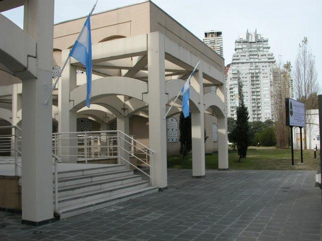 Colegio Rey Fahd_en Palermo_2