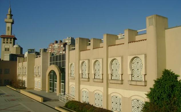 Colegio Rey Fahd_en Palermo_21