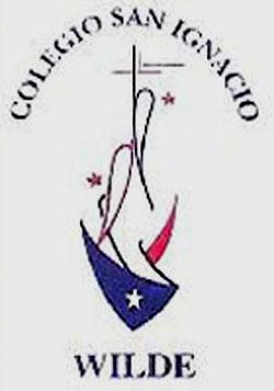 Colegio San Ignacio_Wilde