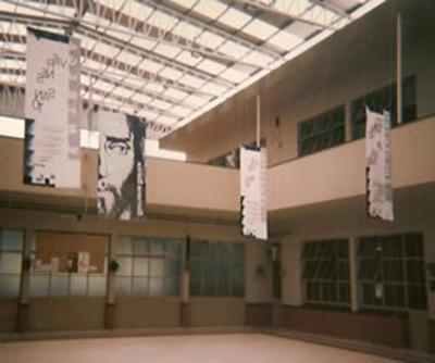 Colegio San Rafael_2
