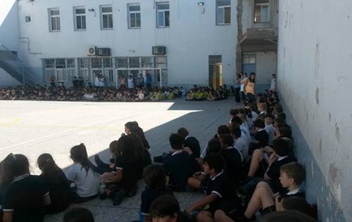 Colegio San Rafael_3