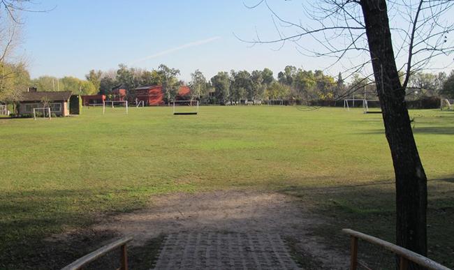 Godspell college (2)