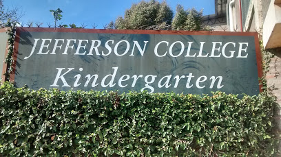 Jefferson College 2