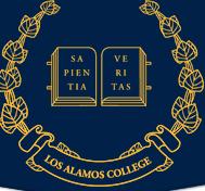 los-alamos-college_escudo