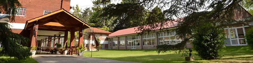 SGS Loma Verde School