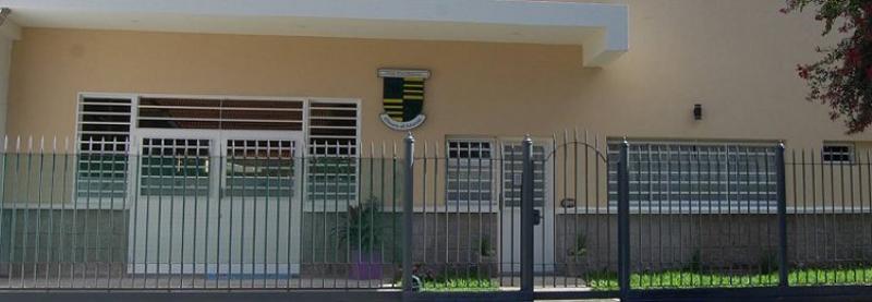colegio Maria Montessori_ en Turdera-Lomas de Zamora_2
