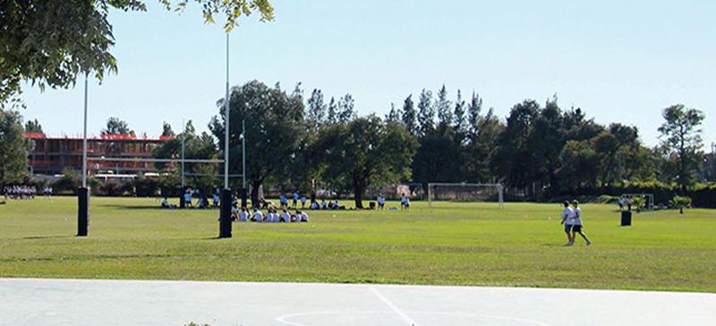 colegio North Hills_en Pilar_3