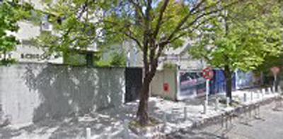 escuela arlene fern_en Palermo_2
