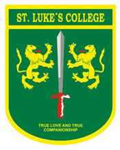 st.luke college