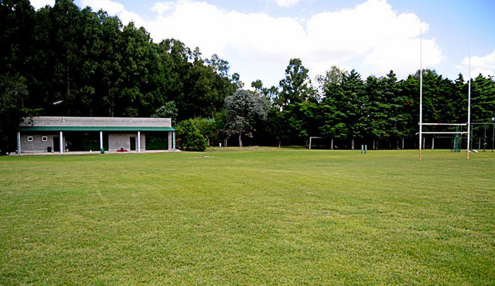 Balmoral College_campo deportes_2