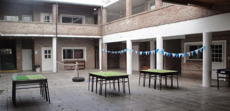 Colegio Dailan_en Del Viso_2