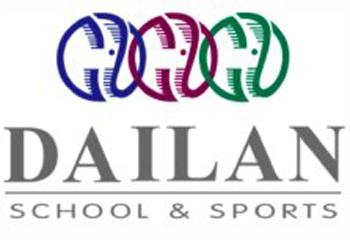 Colegio Dailan 1