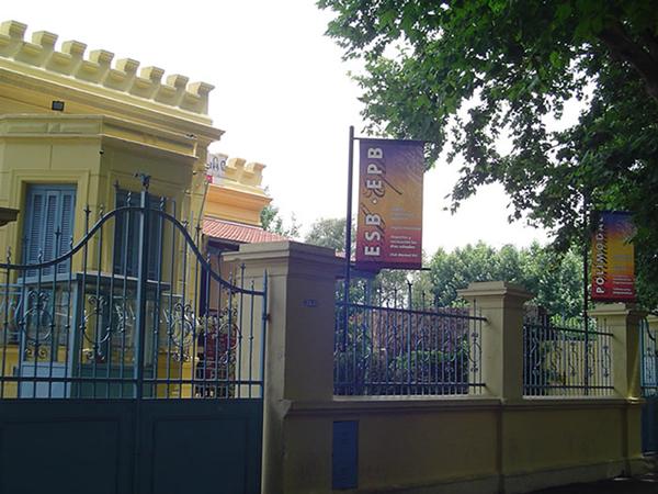 Colegio Modelo Mármol_en José Mármol_3