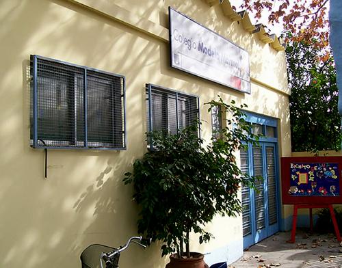 Colegio Modelo Mármol_en José Mármol_5