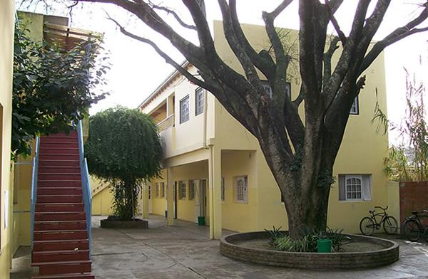 Colegio Modelo Mármol_en José Mármol_6