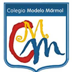 Colegio Modelo Mármol_en José Mármol_en Almirante Brown