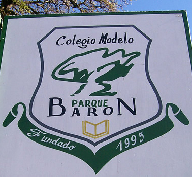 Colegio Modelo Parque Barón_en Lomas de Zamora-4jpg