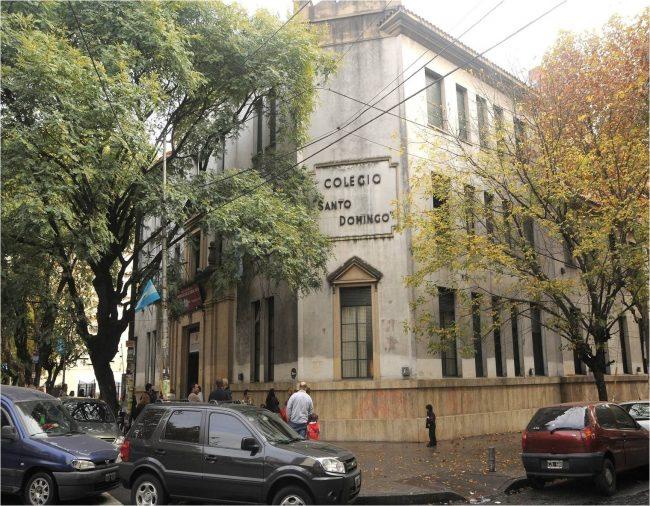 Listado de colegios privados en Versalles, Liniers, Ciudadela y Ramos Mejía 24