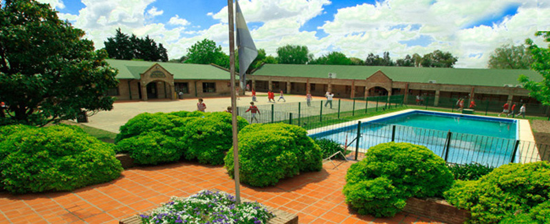Colegio del Pilar_en Pilar