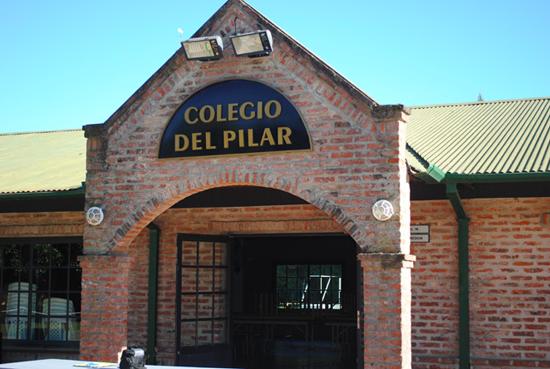 Colegio del Pilar_en Pilar_2