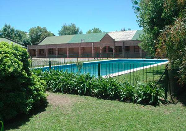 Colegio del Pilar_en Pilar_3