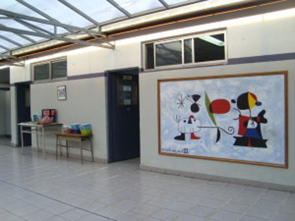 Colegio entro Cultural Italiano_en Olivos_4