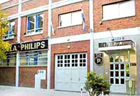 Escuela técnica PHILIPS_2
