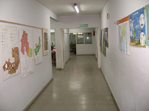 Instituto Enrico Fermi_en Quilmes_2