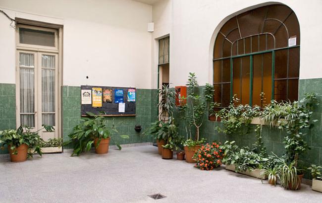 Instituto José M. Estrada_en Constitución-interior_2