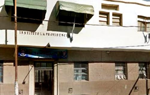 Instituto La Providencia-quilmes