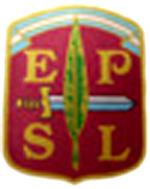 Instituto Parroquial Santa Lucia_escudo